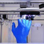 Impresión 3D Filamento