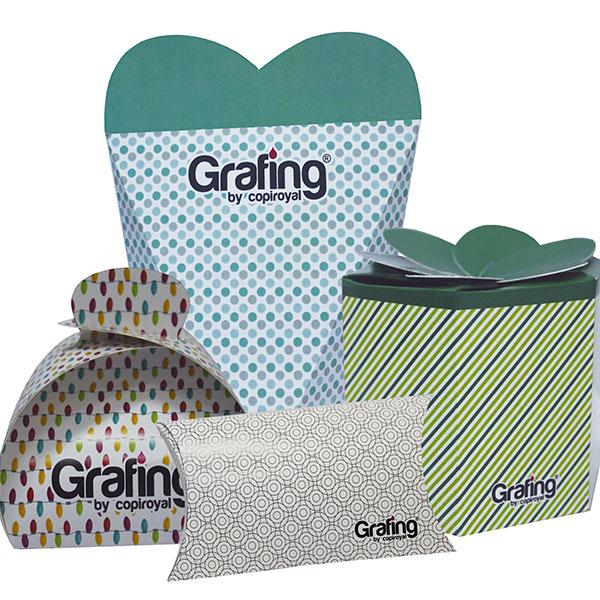 copiroyal-soluciones-grafing-empaques-eqtiquetas-cajas-impresas